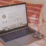 iTunesが重いときの対処法は?iTunesをサクサク動かす方法を解説!