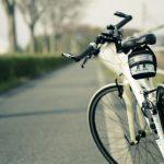 自転車での移動もGoogleマップでナビ!「自転車モード」でルート検索するときの注意点。
