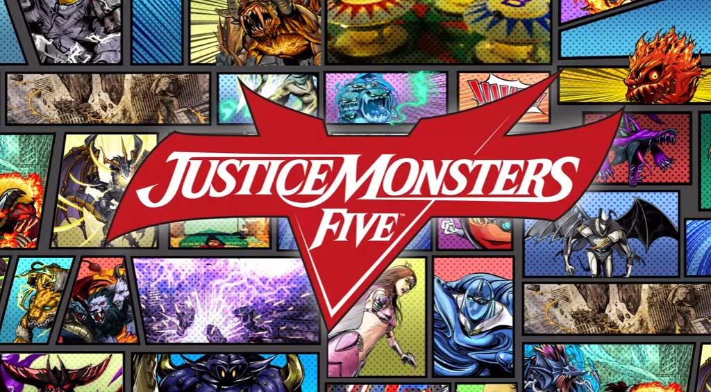 スクエニ「FFXV」本編に登場予定のミニゲームがスマホアプリで登場!