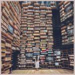 【角川武蔵野ミュージアム】美術館・博物館・図書館が合体!?日本最大級のミュージアム徹底解説しちゃいます!