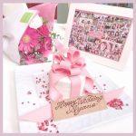 お友達を可愛くお祝いしてあげたい!誕生日におすすめのサプライズ方法を教えるよ♡
