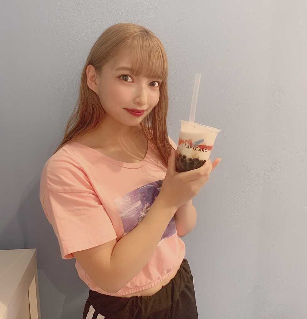 Alice-cafe