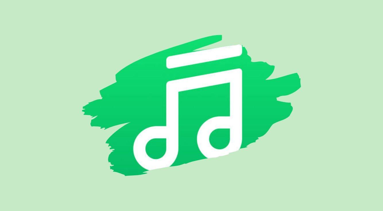 LINE MUSICで聴いている曲やアルバムのジャケットを、インスタストーリーでシェアしよう!