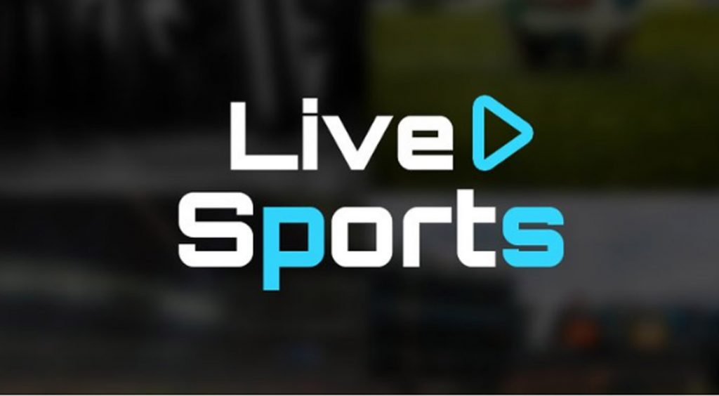 ワールドカップもWBCもコレで楽しもう!チャットで実況や出場メンバーも確認できるアプリ【LiveSports】 :PR