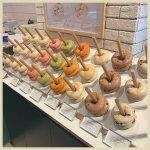 自由が丘にあるベーグル専門店【JUNO】を紹介♡焼きたてふわふわのベーグルが食べ放題!