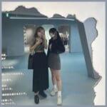 次世代のメディア型OMOストア♡渋谷にある「CHOOSEBASE SHIBUYA(チューズベース シブヤ)」はもう知ってる?