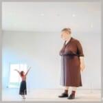 不思議な写真がいっぱい撮れる「十和田市現代美術館」を紹介♡独特な世界観にのめり込んでしまう!