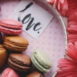 【Instagram】バトンのやり方・注意点をご紹介!