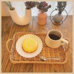 観音屋の伸びる「デンマークチーズケーキ」がおうちで楽しめちゃう♡取り寄せの方法は?