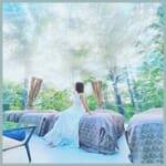 インスタ映えなグランピング体験♡コスパ神の透明ドームテントが人気の「TOWAピュアコテージ」を紹介!