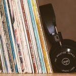 インスタストーリーに音楽を追加できる「ミュージックスタンプ」の使い方!好きな曲や歌詞を載せて共有しよう♪