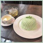 インパクト抜群!銀座ブリッヂの「メロンパンケーキ」を紹介♡値段や可愛い撮り方、そのほかの魅力的なメニューを紹介!