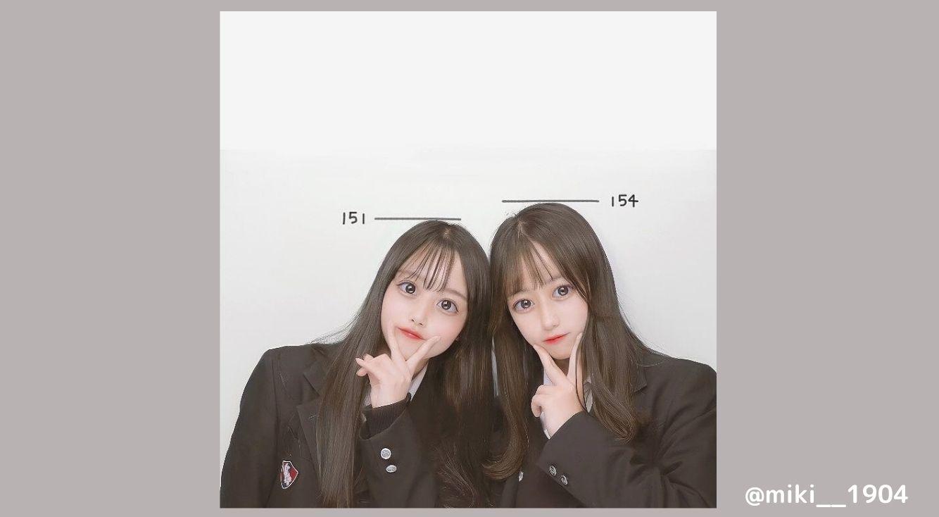 プリクラに身長を書くだけの「身長プリ」がJKの間で話題!やり方を解説するよ!