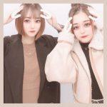 今流行りのトレンドプリはコレ♡「いとしなもんプリ」の可愛い撮り方を紹介!