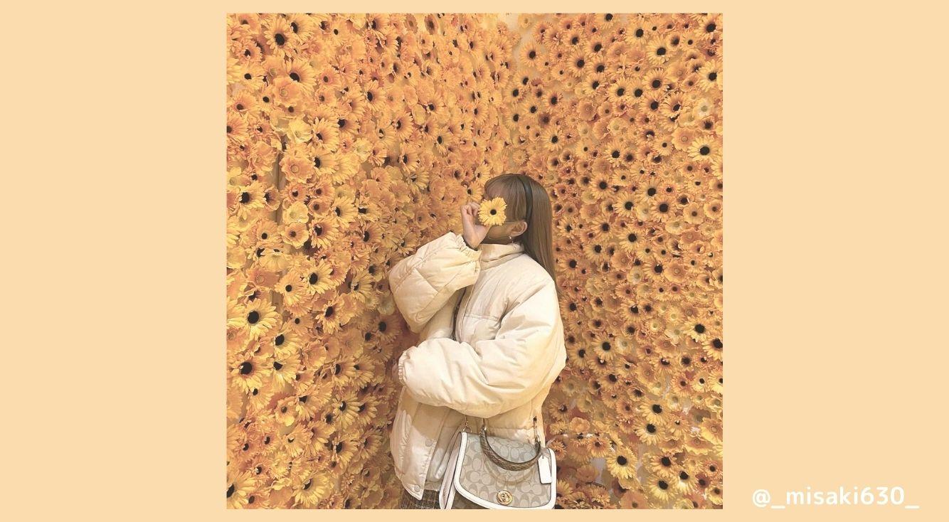 『草間彌生美術館』のアートが映えるとインスタで話題 ♡幻想的な空間で癒されよう♪