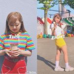 TikTok新機能『MVモード』♡「#毎日ファッション」にオススメ!