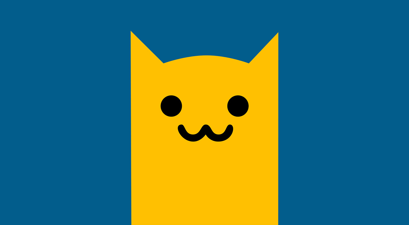 【Nekosan】ランキング上位のシンプルゲーで気まぐれネコちゃんに涙目【遊んでみた】
