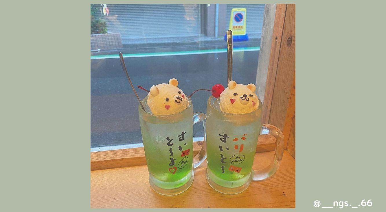東京の可愛い「ネオ居酒屋」6選!神田・渋谷・中目黒で映えながら飲みたいならココ!