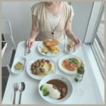 安いのに美味しくてボリューミー!イケアレストランのおすすめメニューをIKEAマニアが紹介♡