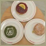 【福岡】ドーナツと焼き菓子の専門店「ON SUGAR(オン シュガー)」を紹介!くまのゆるキャラもかわいい♡