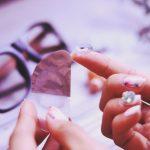 おすすめのカラコンアプリ【candymagic(キャンディーマジック)】を紹介!使い方やおすすめのブランドを紹介!