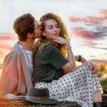 ずっと幸せでいたい!末永く彼氏に愛されるために必要なこととは