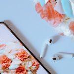 【Android】内部音声付き画面録画|root化不要アプリや使い方紹介!