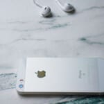 【iPhone 12】アプリを終了する方法♪スワイプしよう!