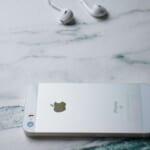iPhoneの目覚ましを好きな音楽に設定する方法!朝が楽しくなるよ♪