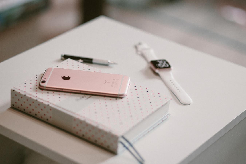 【iPhone】メモのバックアップを取りたい!方法ごとに解説!
