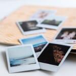 シェアしよう!写真を投稿できるSNSアプリのおすすめ10選!