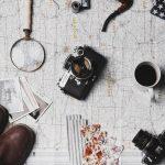【iPhone・Pad・PC】iCloudに写真や動画をアップロードする方法!