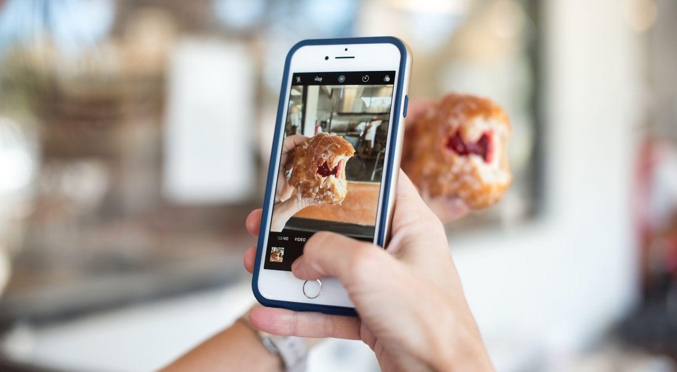 【覚えておくと便利♪】 iCloudの写真を見る方法を複数ご紹介