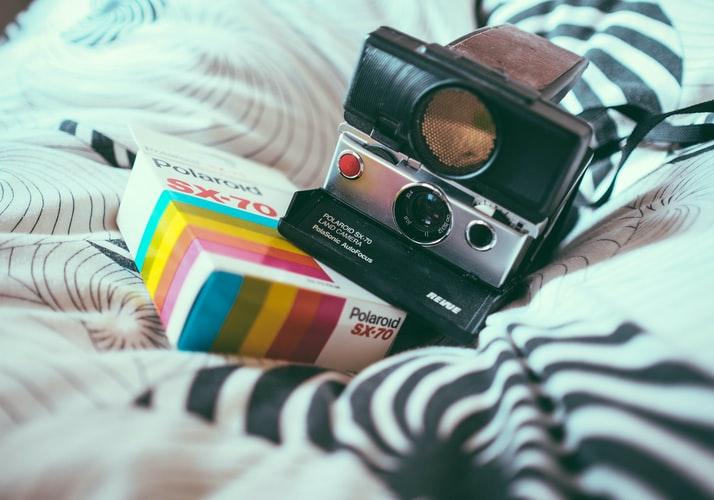 【Pinterest】画像を保存する(ピンする)方法を色々紹介!