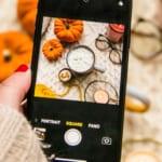 Instagramのコメントを削除する方法!相手にはバレる?