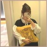 お菓子が詰め放題?!女の子の夢が叶うロッテシティホテル錦糸町にはもう行った??♡