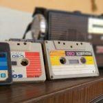 radikkerで東京のラジオを聴く!無料アプリの使い方と注意点