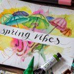 【楽しんで癒やされる】おすすめ塗り絵アプリをランキングでご紹介!