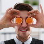 男性の視線で脈アリかどうかがわかる、男性の視線に隠された心理とは?