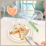 韓国風トースト専門店「AmPm(エーエムピーエム)」を紹介!原宿で韓国気分を味わっちゃおう♡