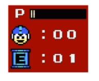 LINEスタンプの「ONE PIECE 第3弾」メイン画像