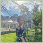 無料でお洒落な写真が撮れる♡渋谷のインスタ映えフォトスポット6選!
