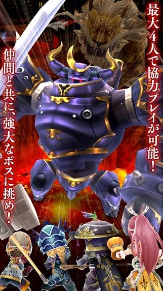 samurai-rising-01