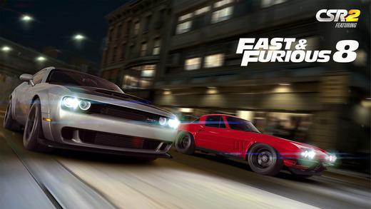 csr-racing2