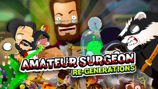 手術シミュレーター-Amateur-Surgeon-4