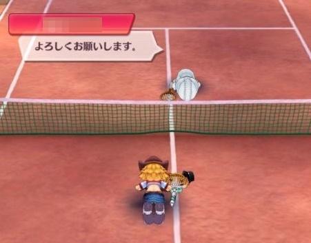 shironeko-tennis-03