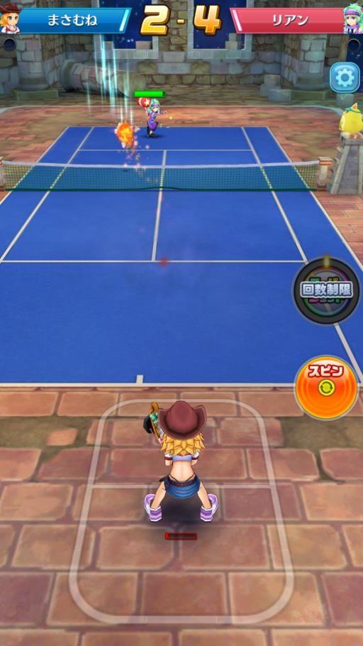 shironeko-tennis-05