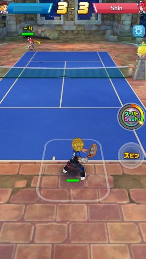 shironeko-tennis-06