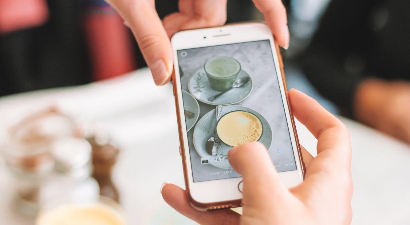 【Android】無音でスクリーンショットを撮る方法をご紹介♪