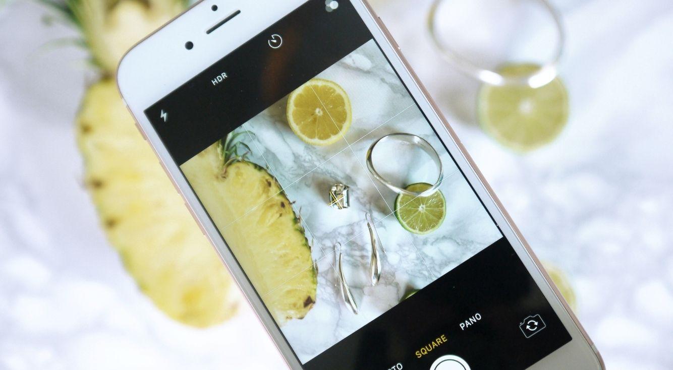 【iPhone】自動ロックの設定が変更できない!原因と対処方法